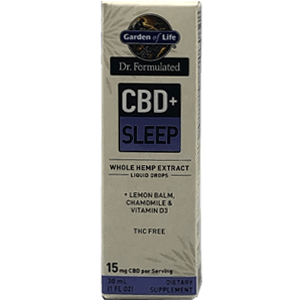 7277_large_GardenOfLife-CBDSleep-CBD-2020.png