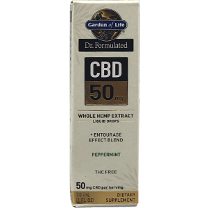 7278_large_GardenOfLife-50mg-CBD-2020.png