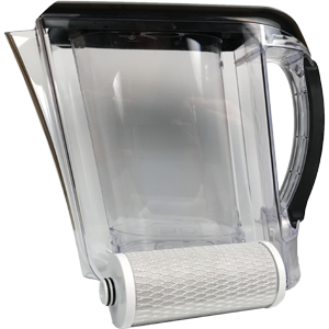 7283_large_WaterFilter-WaterFilter-2020.png
