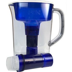 7285_large_Pur-WaterFilters-2020.png