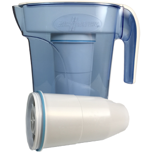 7286_large_ZeroWater-WaterFilters-2020.png