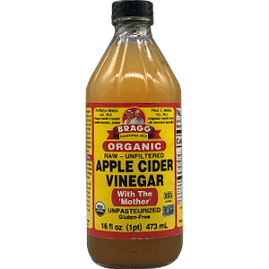 7287_large_Bragg-AppleCiderVinegar-2020.png