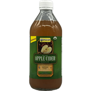 7292_large_Vitacost-AppleCiderVinegar-2020.png