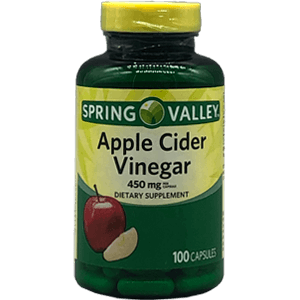7295_large_SpringValley-AppleCiderVinegar-2020.png