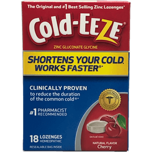 7303_large_ColdEeze-Zinc-2020.png