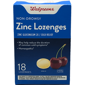 7305_large_Walgreens-Zinc-2020.png