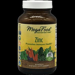 7308_large_MegaFood-Zinc-2020.png