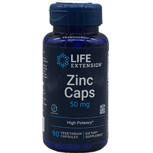 7312_large_LifeExtension-Zinc-2020.png