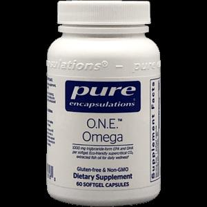 7327_large_PureEncapsulations-Omega3-2020.png