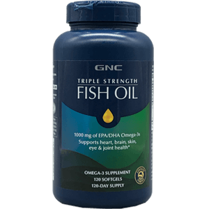 7333_large_GNC-TripleStrength-Omega3.png