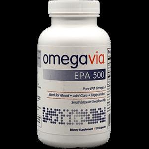 7336_large_OmegaVia-EPA500-Omega3-2020.png