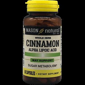 7355_large_MasonNatural-Cinnamon-2020.png