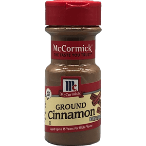 7358_large_McCormick-Cinnamon-2020.png