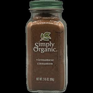 7359_large_SimplyOrganic-Cinnamon-2020.png