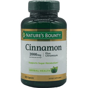 7360_large_NaturesBounty-Cinnamon-2020.png