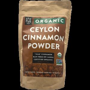7362_large_Organic-Cinnamon-2020.png