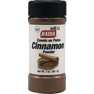 7364_large_Badia-Cinnamon-2020.png