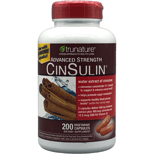 7365_large_TruNature-Cinsulin-Cinnamon-2020.png