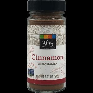 7366_large_365-Cinnamon-2020.png