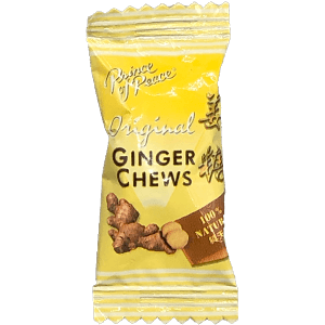 7377_large_PrinceOfPeace-Chews-Ginger-2020.png