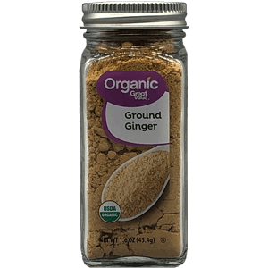 7379_large_GreatValue-Organic-Ginger-2020.png