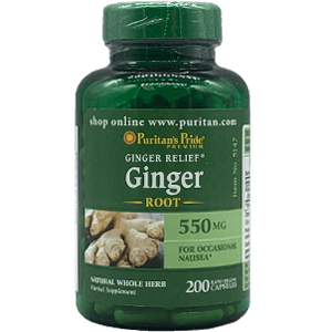 7382_large_PuritansPride-Ginger-2020.png