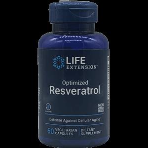 7385_large_LifeExtension-Resveratrol-2021.png