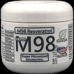 7387_large_M98-Resveratrol-2021.png