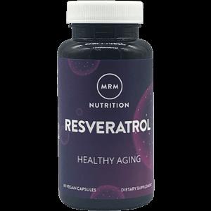 7388_large_MRMNutrition-Resveratrol-2021.png
