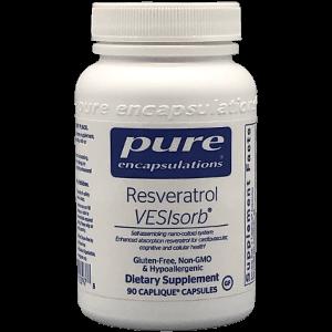 7390_large_PureEncapsulations-Resveratrol-2021.png