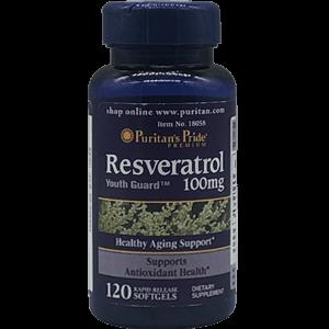 7391_large_PuritansPride-Resveratrol-2021.png