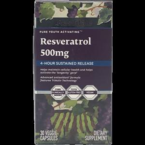 7392_large_PureYouthActivating-Resveratrol-2021.png