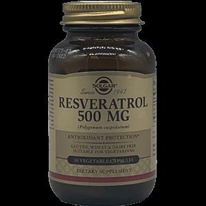 7393_large_Solgar-Resveratrol-2021.png