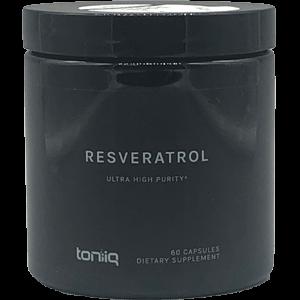 7395_large_Toniiq-Resveratrol-2021.png