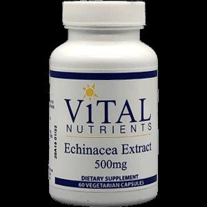 7405_large_VitalNutrients-Echinacea-2021.png