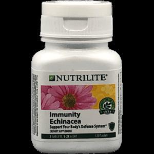 7406_large_Nutrilit-Echinacea-2021.png