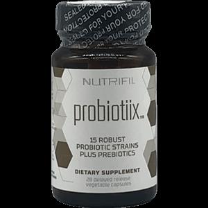 7416_large_Ariix-Probiotics-2021.png