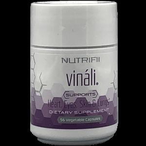 7417_large_Ariix-Nutrfii-VitaminC-2021.png