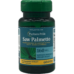 7420_large_PuritansPride-SawPalmetto-ProstateHealth-2021.png