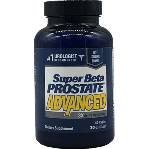 7426_large_SuperBeta-ProstateHealth-2021.png