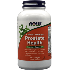 7428_large_NOW-ProstateHealth-2021.png
