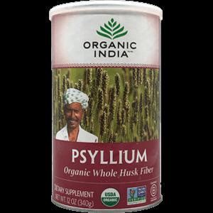 7432_large_OrganicIndia-Psyllium-2021.png