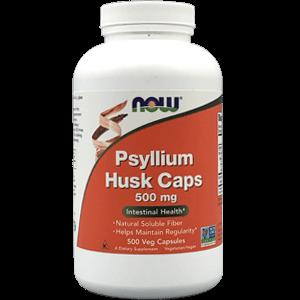 7435_large_NOW-Psyllium-2021.png