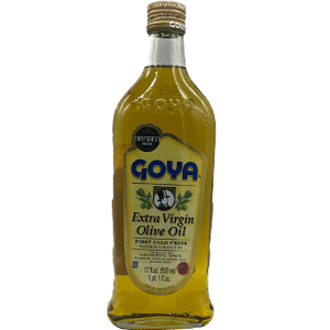 7447_large_Goya-ExtraVirginOliveOil-2021.png