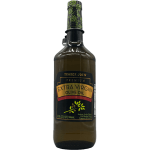7448_large_TraderJoes-ExtraVirginOliveOil-2021.png