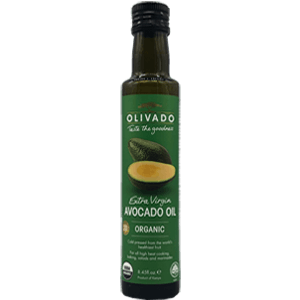 7454_large_Olivado-AvocadoOil-2021.png