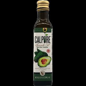7455_large_Calpure-AvocadoOil-2021.png