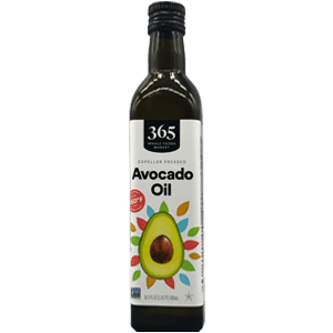 7456_large_365-AvocadoOil-2021.png