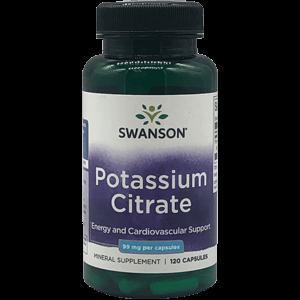 7460_large_Swanson-Potassium-2021.png