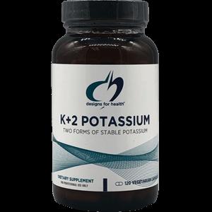 7461_large_DesignsForHealth-Potassium-2021.png